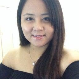 Kah Ying