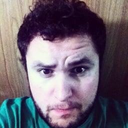 Matheus Ancelmo