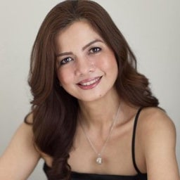 Arlene Vargas