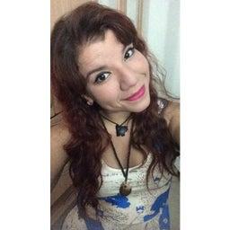 Maggie Salas