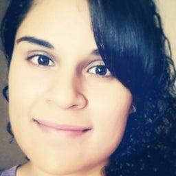 Carmen Sandoval