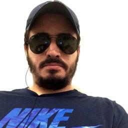 Tulio Fonseca
