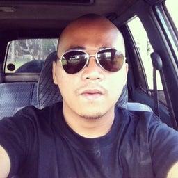 Sanchez Rico