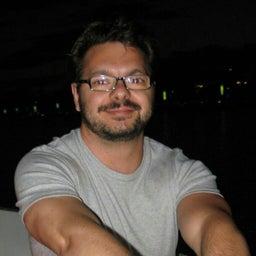 Valerio Pozzi