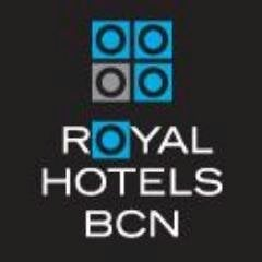 Royal Hotels BCN