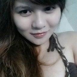 Sheryll Lyn Lai
