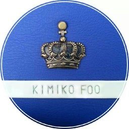 Kimiko Foo