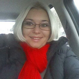 Sanja Herrmann