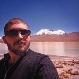 Humberto Do Lago Müller
