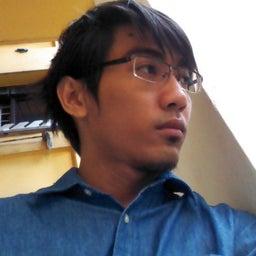 Mohd Hisham Ramli