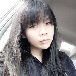 Chan HuiSim