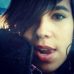 Raquel Zuñiga