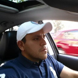 Jorge Villar