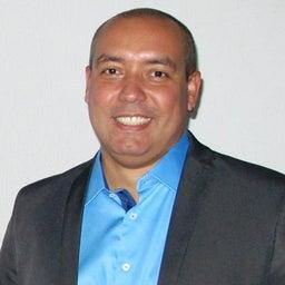 Rodrigo Rossi