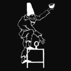 Caffe' Vita