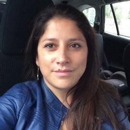 Carolina Donoso