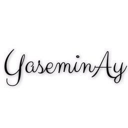 Yasemin Ay