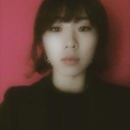 Suemin Seo