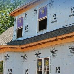 Home Builders Winston-Salem