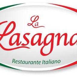 La Lasagna - Restaurante