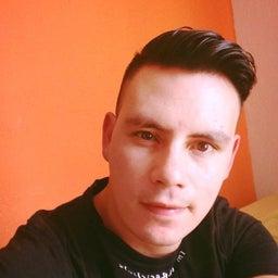 Lug Escudero