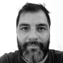 Fernando Quintana