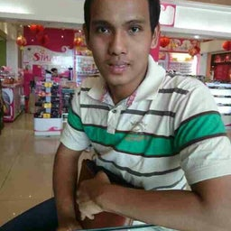 Ridhauddin Hariz