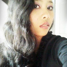Hanna Aisya Rachmatya