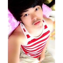 Russel Lou Tan