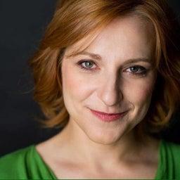 Deana Tolliver
