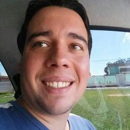 Henrique Siqueira
