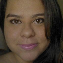 Julyana Lima