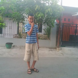 Elfin Tajuddin