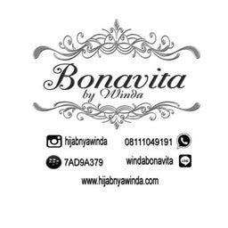 Winda Bonavita