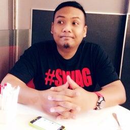 Nurrul Zamrie (champs)