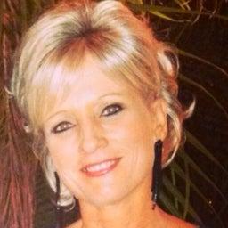 Cindy Elbe