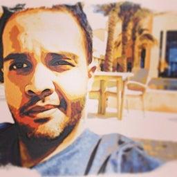 Tariq Alsadat