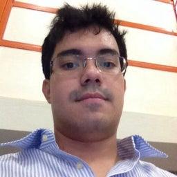 Armando Toda