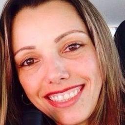 Karen Augusto