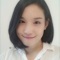 Sylvia Hwangbo