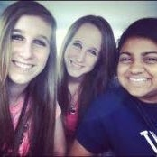 Alex Griffith