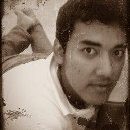 Ahmad Alfan