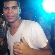 Romisson Silva