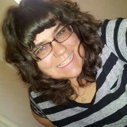 Stacy Garza