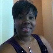 Shaniece Vaughn