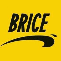 Brice Ward