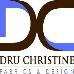 Dru Christine Fabrics & Design