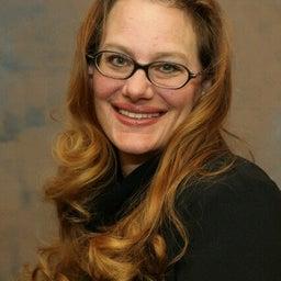 Kathleen Brandon