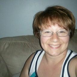 Heather Bishop