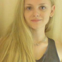 Elizaveta G.